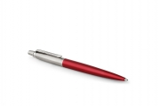 Pix Parker Jotter Royal Kensington Red CT