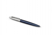 Pix Parker Jotter Royal Blue CT