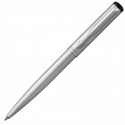 Pix Parker Vector Royal Standard Stainless Steel CT