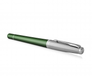 Roller Parker Urban Royal Premium Green CT