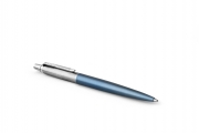 Pix Parker Jotter Royal Waterloo Blue CT