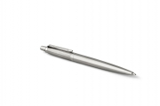 Pix Parker Jotter Royal Premium Stainless Steel Diagonal CT