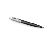 Pix Parker Jotter Royal Premium Tower Grey Diagonal CT