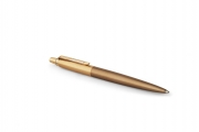 Pix Parker Jotter Royal Premium West End Brushed GT personalizat