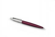 Pix Parker Jotter Royal Portobello Purple CT personalizat