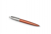 Pix Parker Jotter Royal Chelsea Orange CT