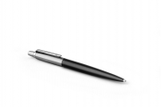 Pix Parker Jotter Royal Bond Street Black CT personalizat