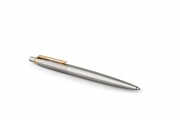 Pix Parker Jotter Royal Stainless Steel GT