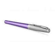 Stilou Parker Urban Royal Premium Violet CT