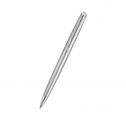 Pix Waterman Hemisphere Essential Stainless Steel CT
