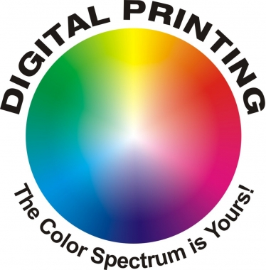 Printare documente color pe hartie A4 80g